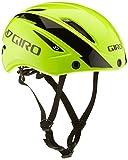 Image of Giro Erwachsene Fahrradhelm Air Attack Shield 16