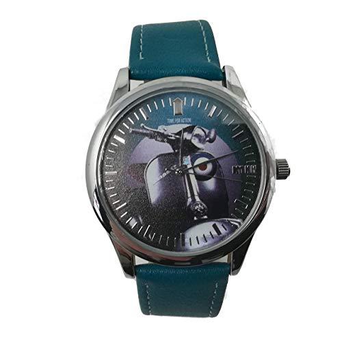 Herren-Armbanduhr Classic Vespa