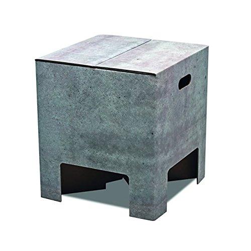 dutch-design-falthocker-conrete-30x30x34