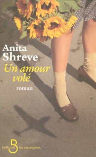 Livres gratuits Un amour volé pdf