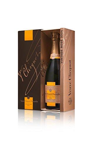veuve-clicquot-vintage-rose-2004-champagne-75-cl