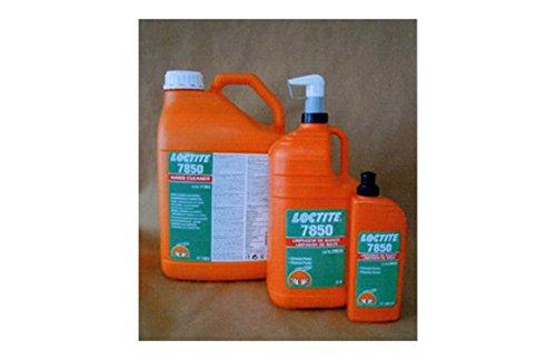 loctite-m98398-limpiador-de-manos-7850-400-ml