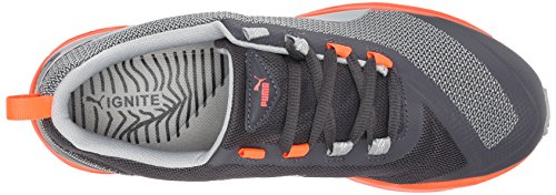 Puma Ignite Xt scarpa da running Quarry/Periscope