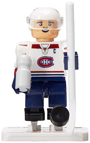 Montreal Canadiens NHL OYO Sports Mini Figure: Max Pacioretty