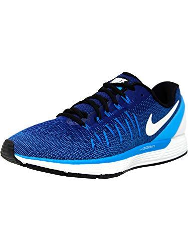 Le 10 Migliori Scarpe da Running Nike per Uomo 2018 - 2019 ... 28afcac8496