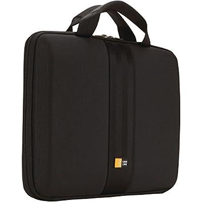 CL Netbook / Tablet manica 29,5 centimetri Nero