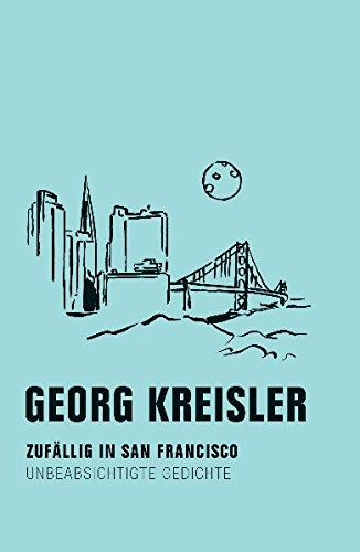 Zufällig in San Francisco