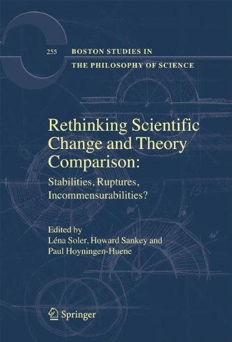 rethinking-scientific-change-and-theory-comparison-stabilities-ruptures-incommensurabilities-255-bos