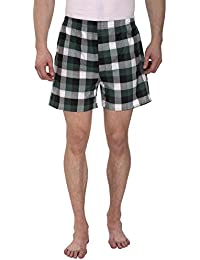 Osmonde Men's Boxer Shorts