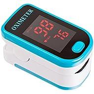 Blood Glucose Monitors Amazon Co Uk