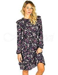 Amazon.it  liu jo - Gps Mele   Vestiti   Donna  Abbigliamento d657a9c29a6