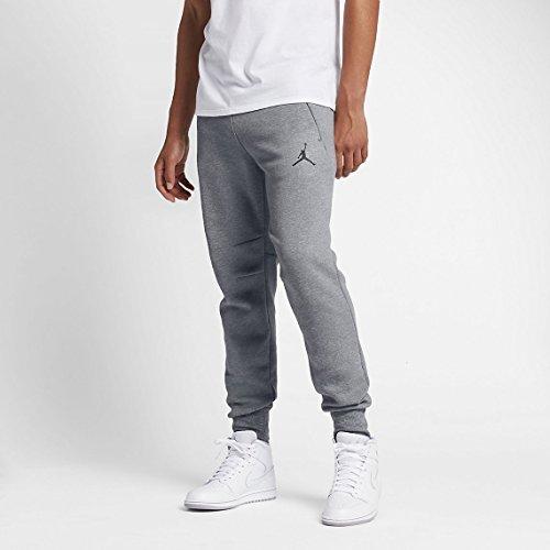 969349c2cf94 ▷ Nike Icon Fleece Wc Pant im Vergleich 03   2019 » ⭐ TOP 10