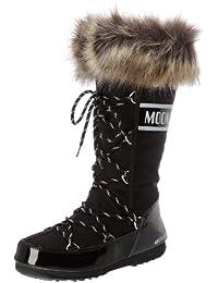Moon Boot W.E. Monaco 24002800 - Botas para mujer