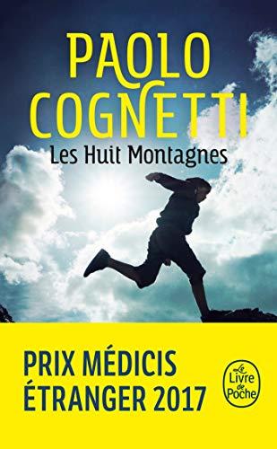 """<a href=""""/node/28266"""">Les huit montagnes</a>"""