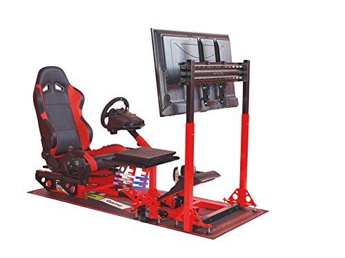 postazione-simulazione-guida-drive-game-seat-racing-cockpit-bundle1