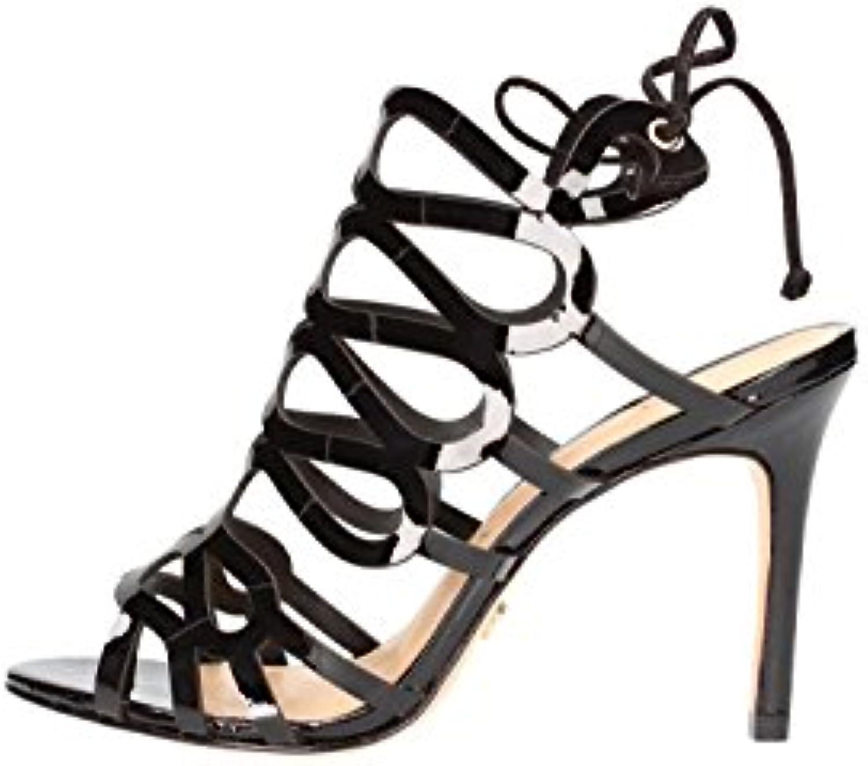 a3216e791271 Vicenza Vicenza Vicenza 235001 Paris High Heeled Sandals Women B06Y5QYJG3  Parent ff182f