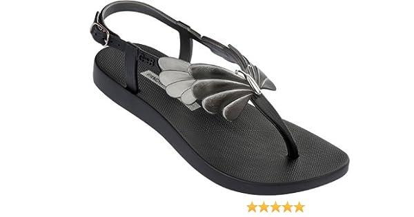 Ipanema Butterfly