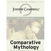 Comparative Mythology (E-Singles)
