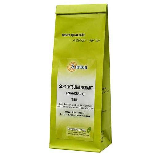 Schachtelhalmkraut-Tee 100 g