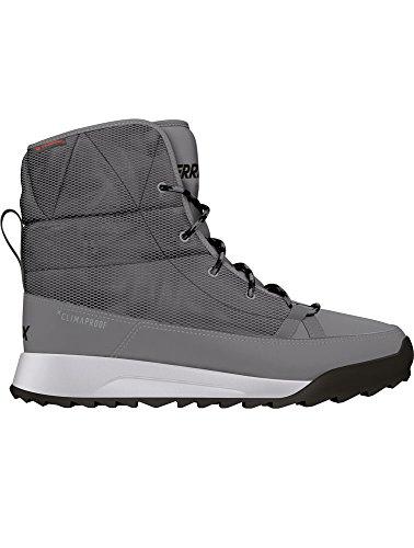 the latest 6e9e7 123c3 7. adidas Terrex Choleah Padded CP Womens Wandern Stiefel - AW17-38.7
