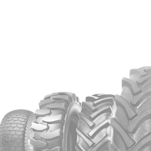 2x 18x8.50-10 CARLISLE TURFSMART 4PR (Reifen 18 10 8)