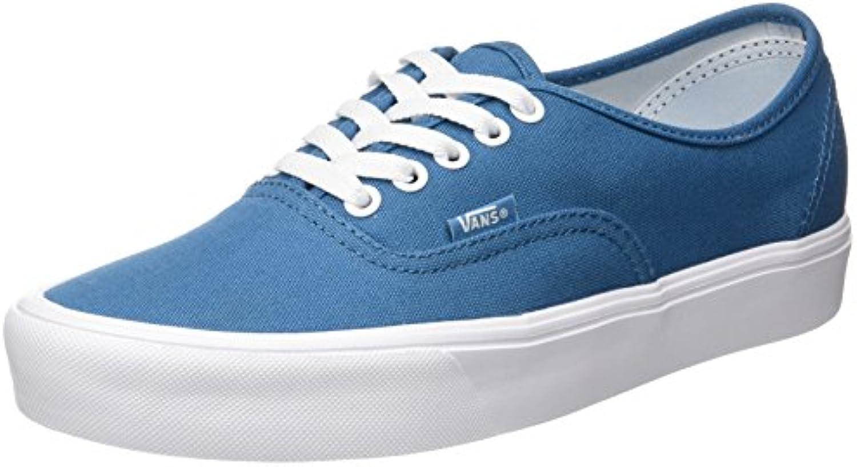 Vans Herren UA Authentic Lite Sneakers  Billig und erschwinglich Im Verkauf