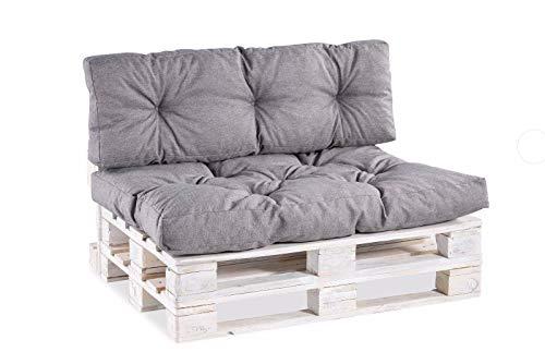 Futon Baie Able Réglable Ycsd Étage Longue 42 Bed Canapé positioncouleurNoir Chaise lit Pliant Salon Matelas Vitrée Canapé PiZOkXuTwl