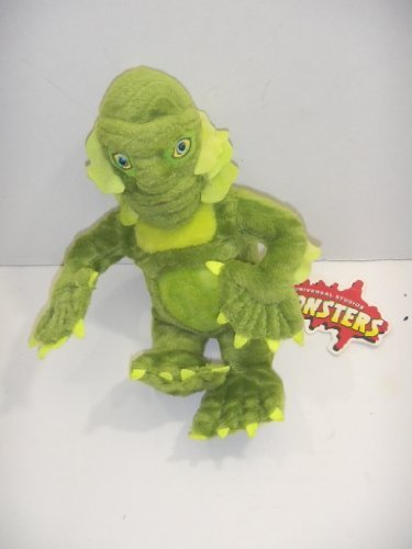 universal-studios-monsters-creature-from-the-black-lagoon-9-limited-edition-by-cvs-exclusive