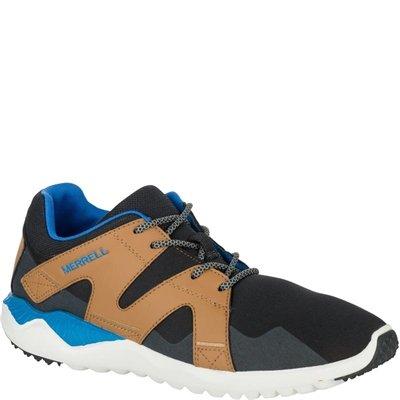 merrell-mens-1six8-lace-black-shoe-black-45