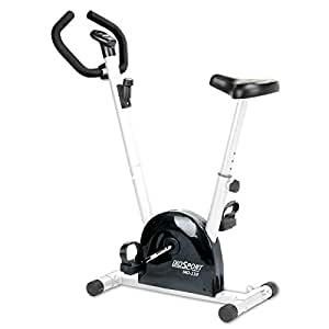 IXOSPORT Vélo de Fitness IXO-110