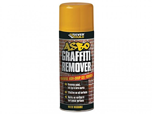 everbuild-graff-graffiti-remover-aerosol-400ml