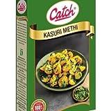 CATCH Spices KASURI Methi 25G