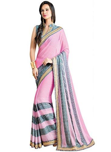 Jay Saree Traditional Beautiful Ethnic Sarees - Jcsari2986d5571