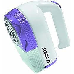 Jocca - 8920 - Rase Peluches Electrique à Piles