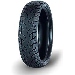 MRF Revz 140/60 R17 Tubeless Motorcycle Tyre