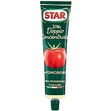 Star il Mio Doppio Concentrato di Pomodoro - 135 gr