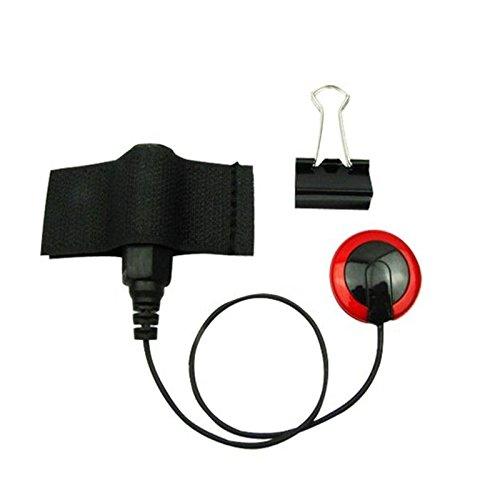 microphone-de-contact-piezoelectrique-professionnel-micro-w-ruban-adhesif-double-face-pour-guitare-v