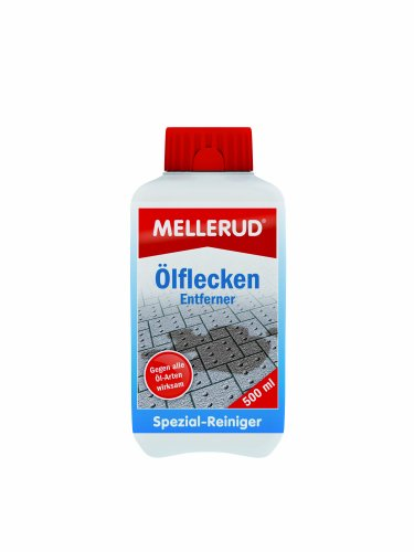 centurion-mel0165-500-ml-oil-and-grease-stain-absorber-multi-colour