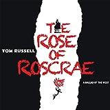 Rose Of Roscrae (2 CD)