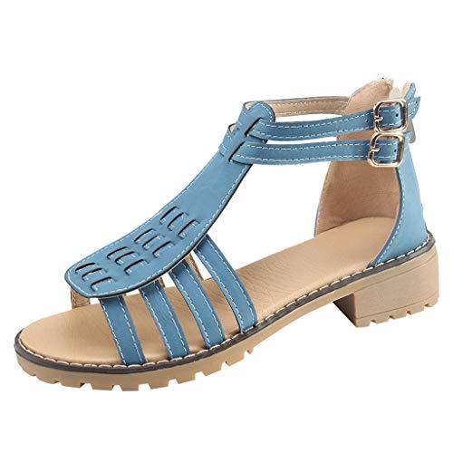 39238ed594860f ᐅᐅ Medicus Schuhe Test - Die Bestseller im Vergleich