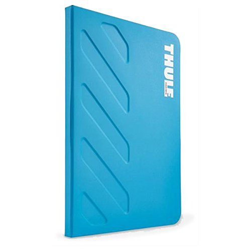 thule-gauntlet-folio-for-ipad-air-blue