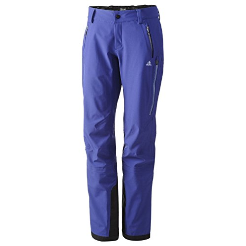Adidas-Performance-W-Terrex-Blaueis-ladies-ski-pants-Climaproof