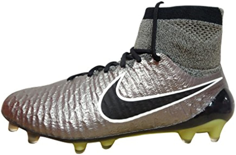 Nike - Botas de fútbol de Material Sintético para hombre 40 EU