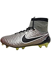 39e0b0f939a8 Nike Men s Football Boots Online  Buy Nike Men s Football Boots at ...