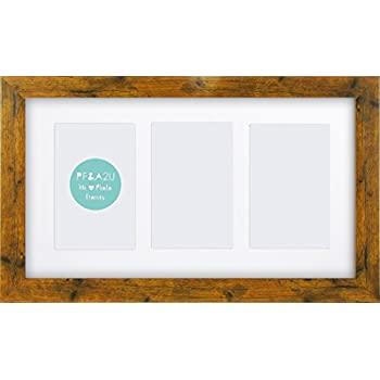 Photo Frames 7 X 5 Multi - Page 7 - Frame Design & Reviews ✓