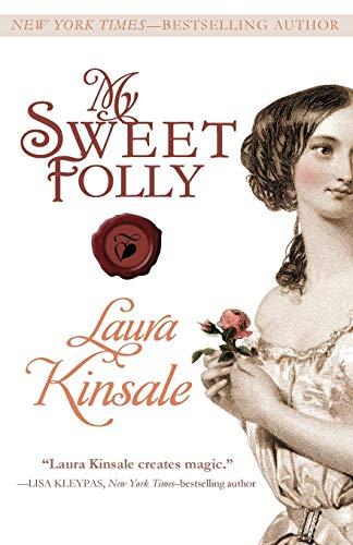 My Sweet Folly