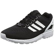 adidas Zx Flux Em - Zapatillas Unisex adulto