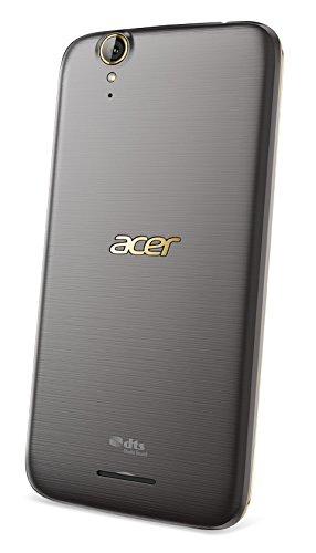 Acer Liquid Z630S Dual-SIM LTE Smartphone - 7