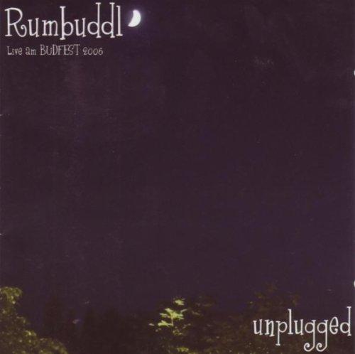Live am Budfest 2006 - Unplugged