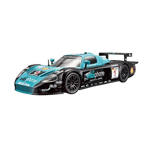 bburago-18-28004-maserati-mc12-racing-124